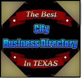 Kennedale City Business Directory