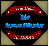 Kennedale City Business Directory News and Weather