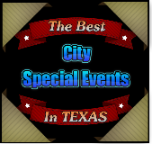 Kennedale City Business Directory Special Events